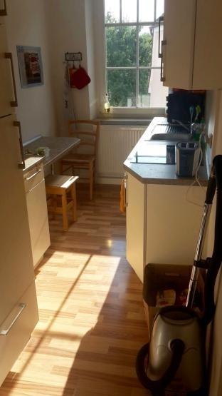 12qm zimmer in 3er wg wg zimmer in augsburg g ggingen. Black Bedroom Furniture Sets. Home Design Ideas
