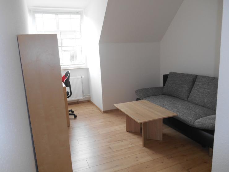 ve 496 renoviertes m bliertes apartment mannheim innenstadt 1 zimmer wohnung in mannheim. Black Bedroom Furniture Sets. Home Design Ideas