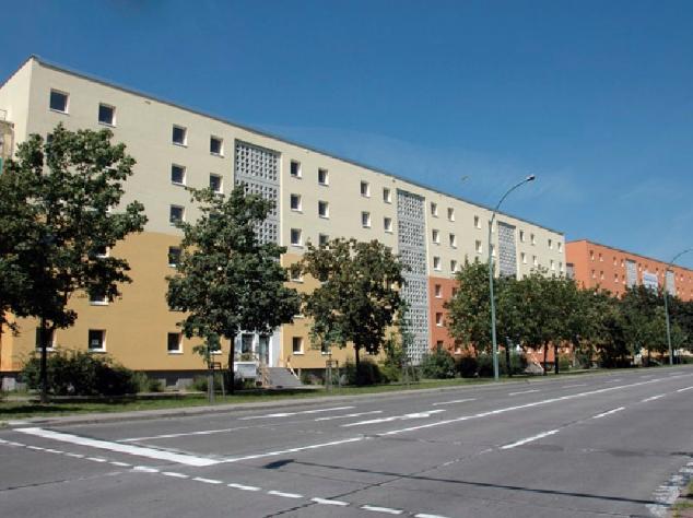 Suche  Zimmer Wohnung In Potsdam