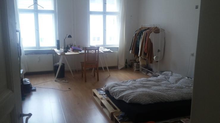 zimmer frei in moabit wg suche berlin moabit. Black Bedroom Furniture Sets. Home Design Ideas