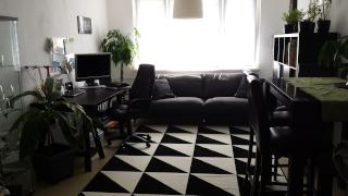 Wohnungen Jena Wohnungen Angebote In Jena