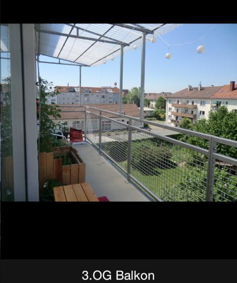 Wohnung In Karlsruhe : helle 2 zimmer wohnung in karlsruhe gr nwinkel wohnung in karlsruhe gr nwinkel ~ Watch28wear.com Haus und Dekorationen