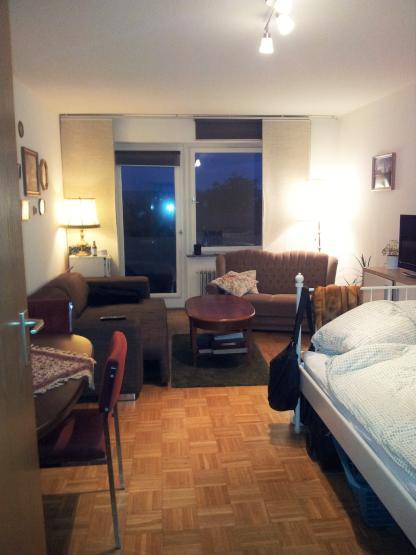 1 5 zimmer wohnung in f rstenberg 1 zimmer wohnung in konstanz f rstenberg. Black Bedroom Furniture Sets. Home Design Ideas