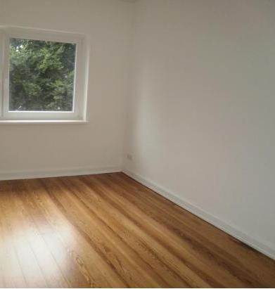sch nes zimmer in 2erwg innenstadt neubau hochwertig wg biberach an der ri m bliert biberach. Black Bedroom Furniture Sets. Home Design Ideas