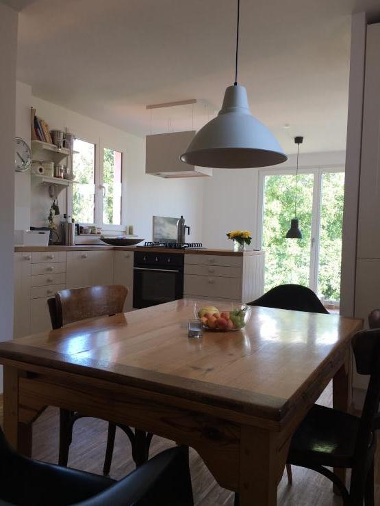 17qm zimmer in topsanierter altbauwohnung 3 er wg wohngemeinschaft k ln klettenberg. Black Bedroom Furniture Sets. Home Design Ideas