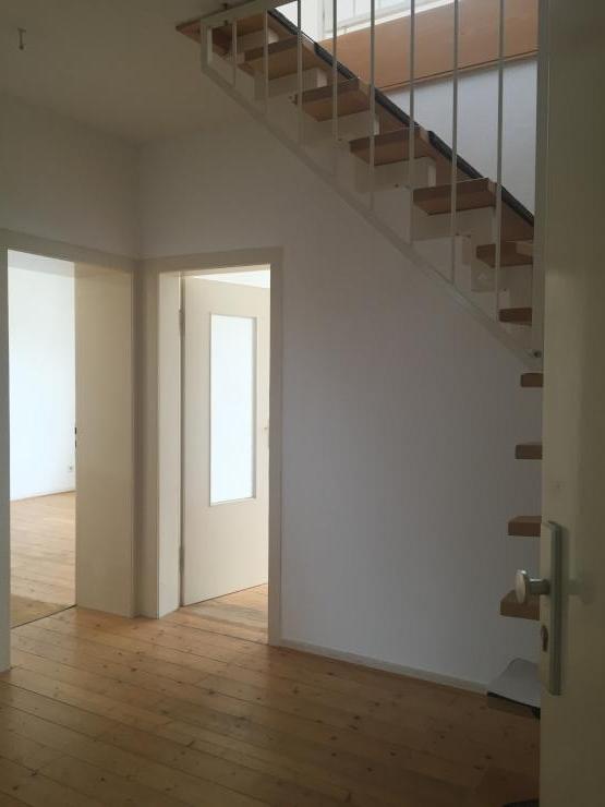 ideale sch n geschnittene 3 zimmer wohnung im herzen m nchengladbachs gut als wg geeignet. Black Bedroom Furniture Sets. Home Design Ideas