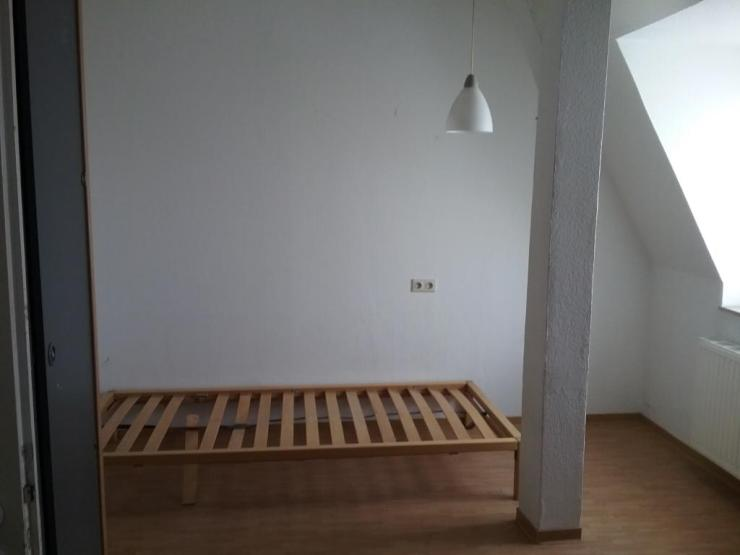 studenten wg am k nigsworther platz wohngemeinschaft in. Black Bedroom Furniture Sets. Home Design Ideas