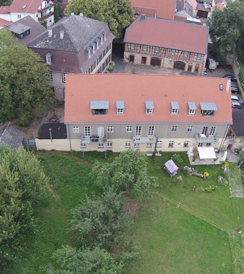 Suche  Zimmer Wohnung In Wiesbaden