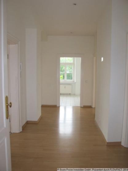 neue altbau neustadt wg vermisst mitbewohner wg zimmer in dresden neustadt. Black Bedroom Furniture Sets. Home Design Ideas
