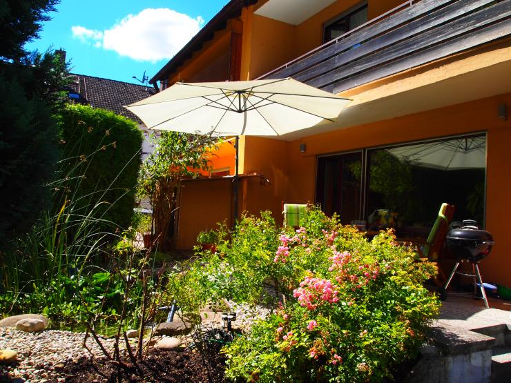 Immobilien Furstenfeldbruck Wohnungen Angebote In Furstenfeldbruck