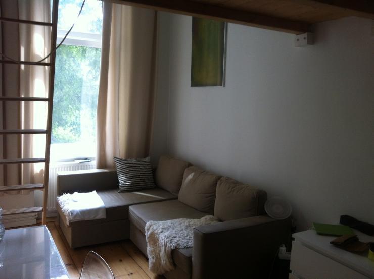 zimmer bergmannkiez kreuzberg suche wg berlin kreuzberg. Black Bedroom Furniture Sets. Home Design Ideas