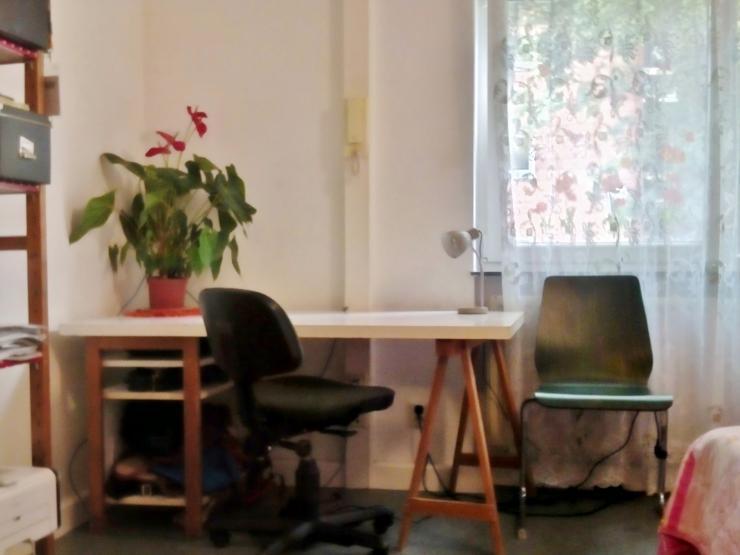 Wohnungen Stuttgart 1 Zimmer Wohnungen Angebote In Stuttgart
