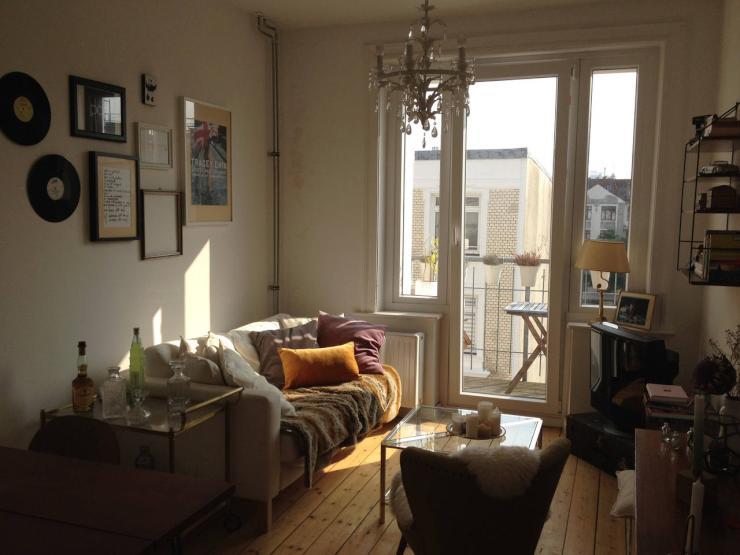 nachmieter f r sch ne 2 zi wohnung in winterhude gesucht wohnung in hamburg winterhude. Black Bedroom Furniture Sets. Home Design Ideas