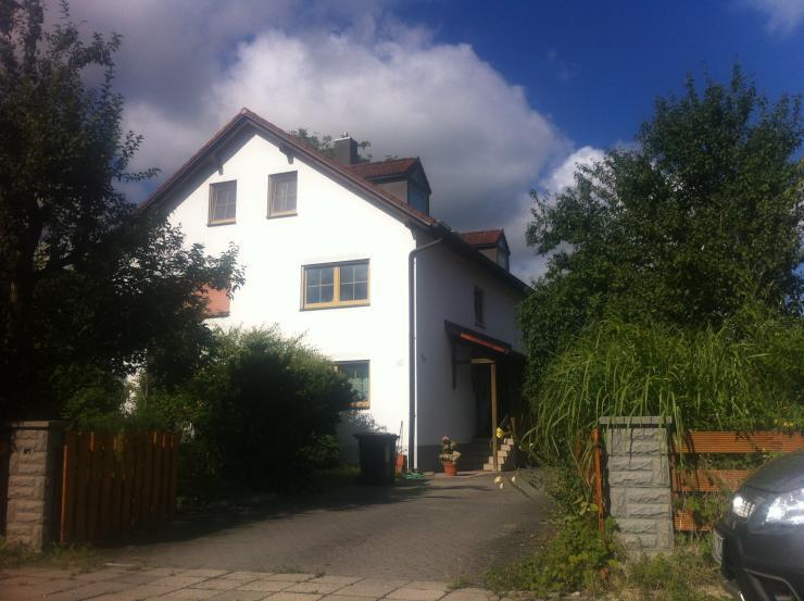 Zimmer Wohnung Freising