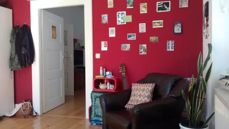 16 m zimmer in frankfurt h chst sch ne altbau wohnung wg zimmer in frankfurt am main h chst. Black Bedroom Furniture Sets. Home Design Ideas