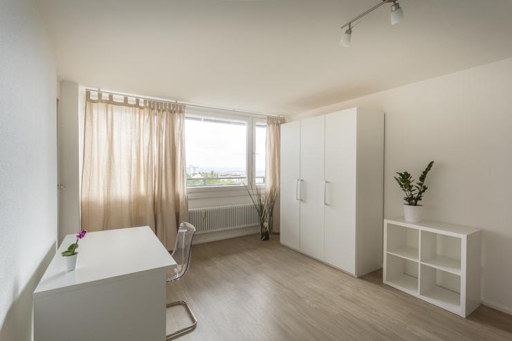 m blierte studenten zimmer in heidelberg emmertsgrund. Black Bedroom Furniture Sets. Home Design Ideas