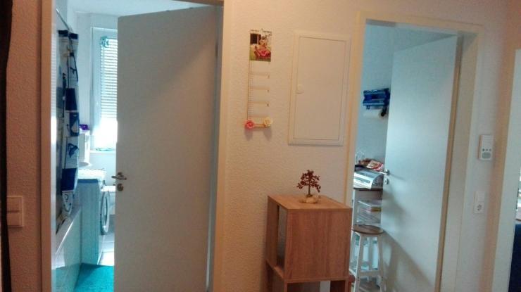 2 zimmer wohnung im herzen von neu ulm wohnung in neu ulm neu ulm. Black Bedroom Furniture Sets. Home Design Ideas