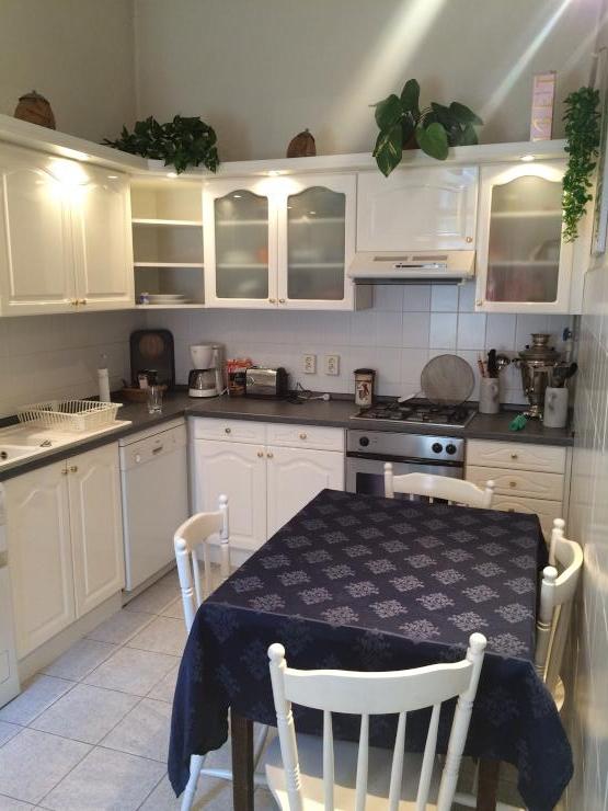 attraktive voll m blierte wohnung mitten im herzen von budapest wohnung in budapest pest. Black Bedroom Furniture Sets. Home Design Ideas