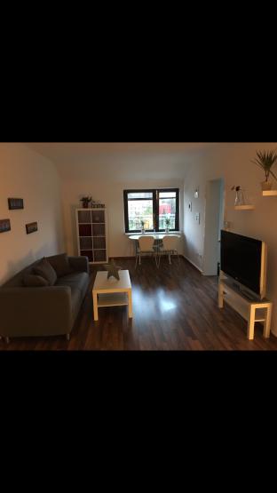 Wohnungen Düsseldorf 1 Zimmer Wohnungen Angebote In Düsseldorf