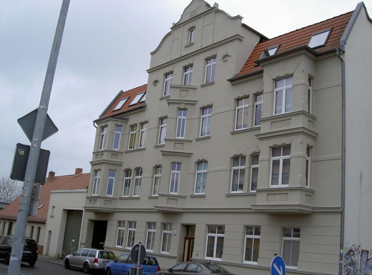 wundersch ne 1 zimmer wohnung in sudenburg mit internet 1 zimmer wohnung in magdeburg sudenburg. Black Bedroom Furniture Sets. Home Design Ideas