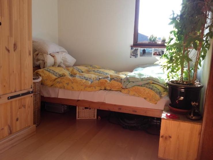 wg zimmer im dreisamtal zimmer in freiburg im breisgau kirchzarten. Black Bedroom Furniture Sets. Home Design Ideas