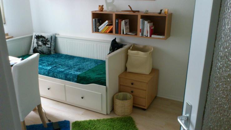 g nstige parterre wohnung im bunten bezirk nippes 1 zimmer wohnung in k ln nippes. Black Bedroom Furniture Sets. Home Design Ideas