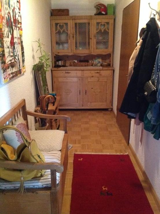3 zimmer wohnung fr munzingen ab oder wohnung in freiburg im breisgau munzingen. Black Bedroom Furniture Sets. Home Design Ideas