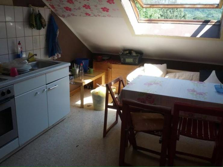 students only nur f r studenten 141 16m wg zimmer kassel nord holland. Black Bedroom Furniture Sets. Home Design Ideas