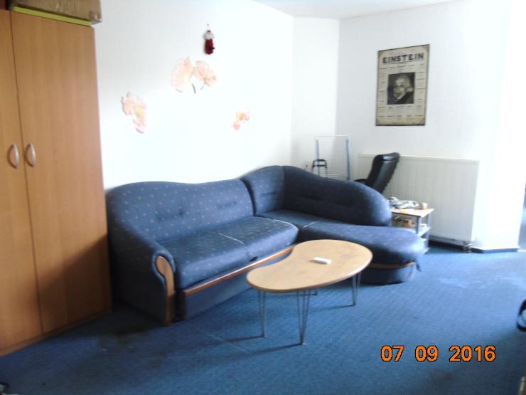 2 zimmer wohnung n rdliche innenstadt wohnung in halle saale n rdilche innenstadt. Black Bedroom Furniture Sets. Home Design Ideas