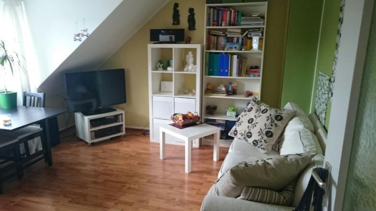 sch ne single studenten wohnung in altenessen wohnung in essen altenessen. Black Bedroom Furniture Sets. Home Design Ideas