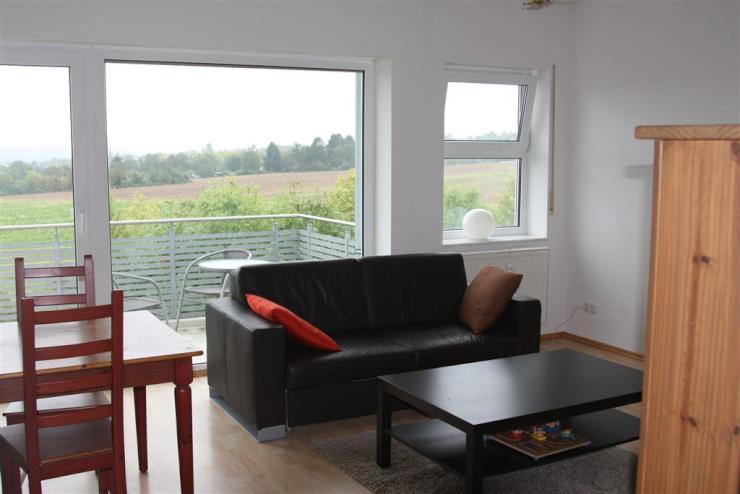 Möblierte 3 Zimmer Wohnung In Dotzheim Amrumer Strasse Nähe Hsk