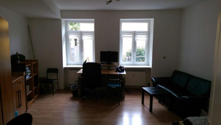 sehr helle 1 ziwhg in bornheim merianplatz als zwischenmiete 1 zimmer wohnung in frankfurt am. Black Bedroom Furniture Sets. Home Design Ideas