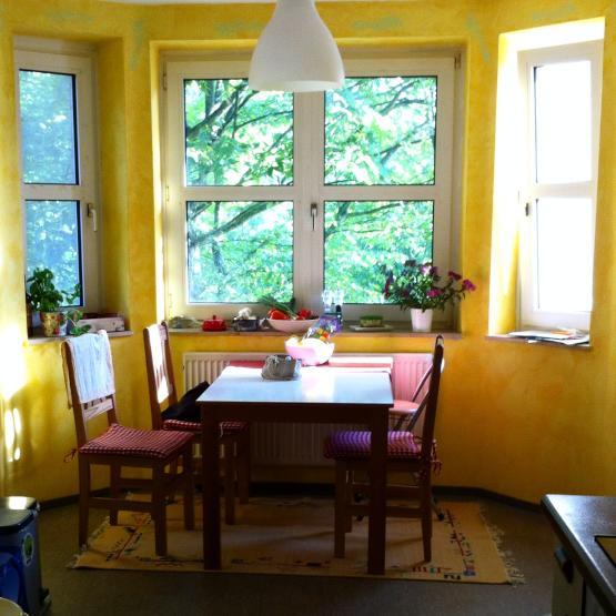 lustige wg sucht verst rkung wg suche l neburg l neburg. Black Bedroom Furniture Sets. Home Design Ideas