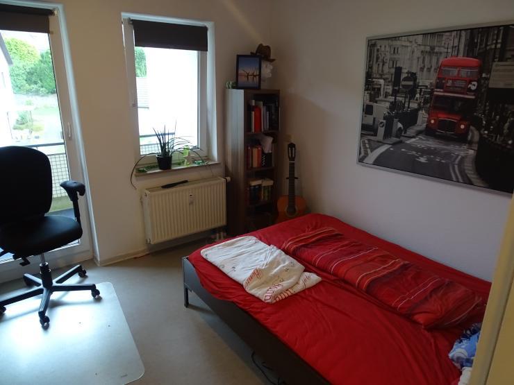nachmieter f r sch ne 2 zimmerwohung in siegen weidenau einbauk che balkon waschmaschine. Black Bedroom Furniture Sets. Home Design Ideas