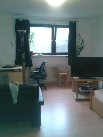 Wohnungen In Karlsruhe Neureut