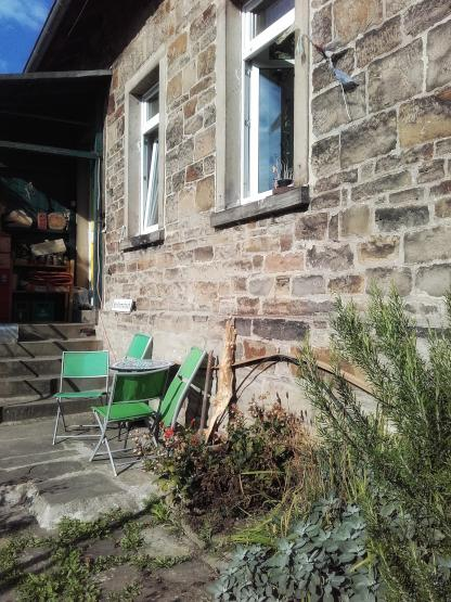 Wohnungen Witten/Herdecke : 1-Zimmer-Wohnungen Angebote in Witten ...