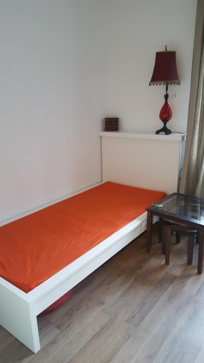 g nstige voll m blierte 1 wimmer wohnung 1 zimmer wohnung in gie en linden. Black Bedroom Furniture Sets. Home Design Ideas