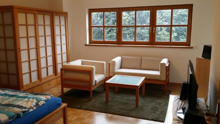 wohnungen dachau wohnungen angebote in dachau. Black Bedroom Furniture Sets. Home Design Ideas