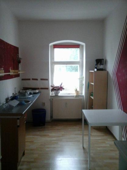 Wohnung Freiberg  Raum