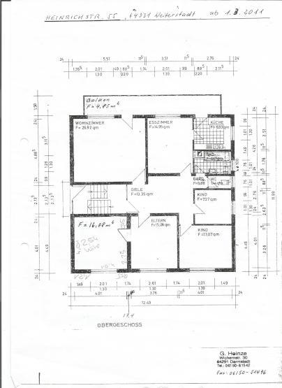 nachmieter f r 6 zkbb gesucht wg geeignet wohnung in darmstadt weiterstadt. Black Bedroom Furniture Sets. Home Design Ideas