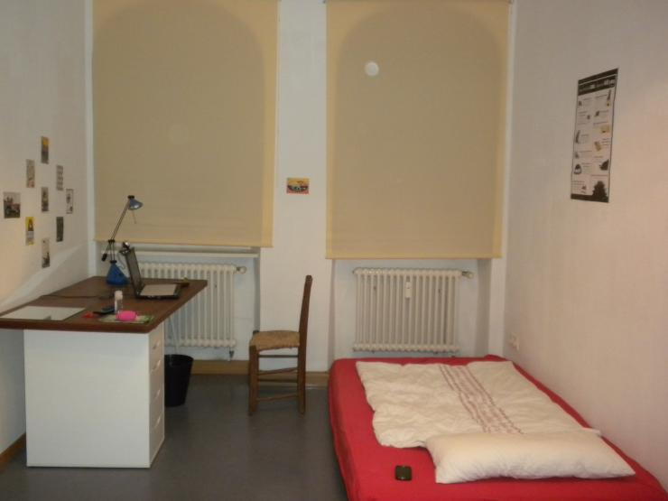15 Quadratmeter Zimmer 15 quadratmeter zimmer in netter 3er wg wohngemeinschaft