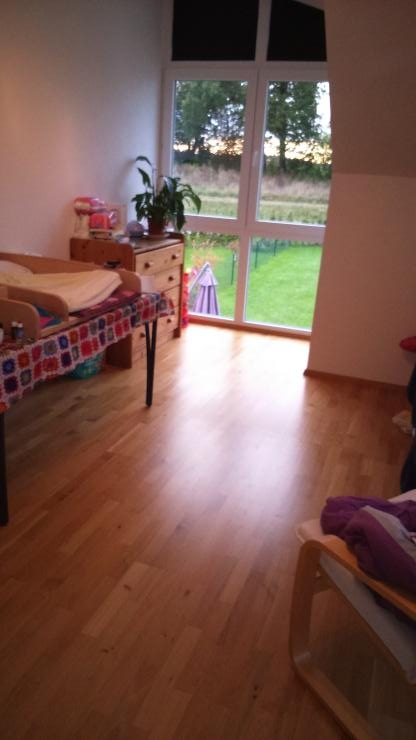 wg gr ndung in p rgen landsberg ost behindertengerechtes wohnen wohngemeinschaften. Black Bedroom Furniture Sets. Home Design Ideas