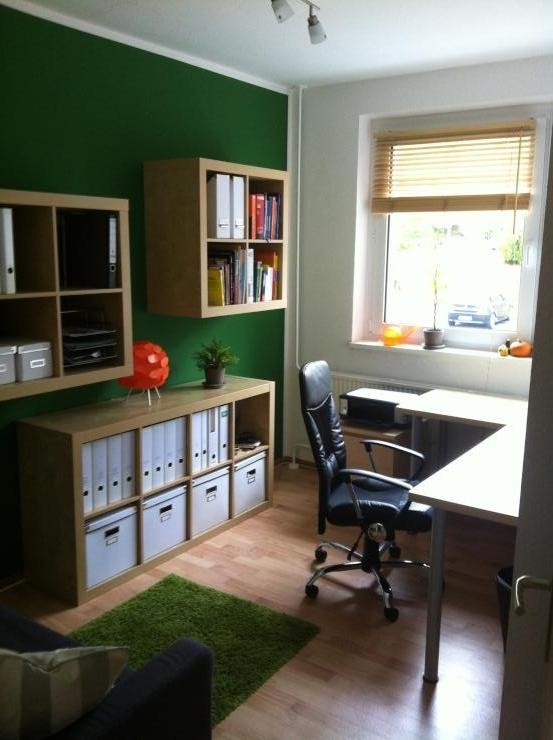 sch ne wohnung f r paare oder alleinstehende zu vermieten wohnung in jena jena lobeda. Black Bedroom Furniture Sets. Home Design Ideas