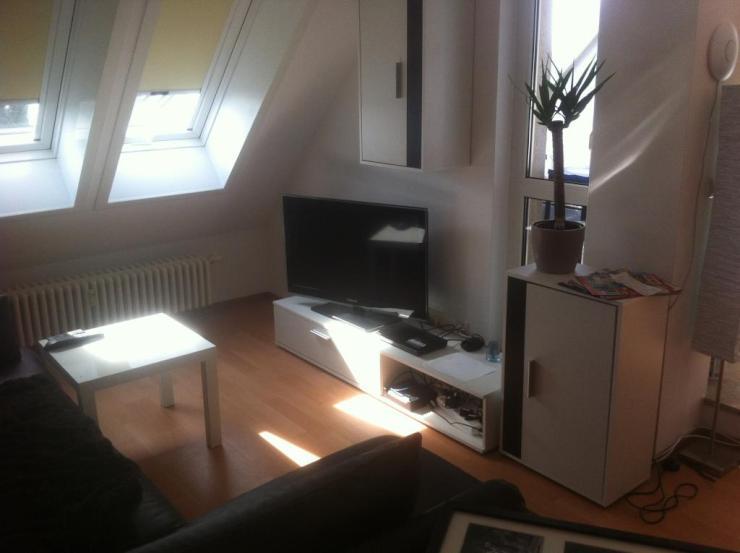 wbs ben tigt 3 bzw 2 zimmer wohnung zur untermiete wohnung in n rnberg herpersdorf. Black Bedroom Furniture Sets. Home Design Ideas