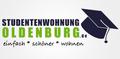 Studentenwohnung-oldenburg