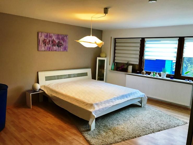 wohnungen pforzheim wohnungen angebote in pforzheim. Black Bedroom Furniture Sets. Home Design Ideas