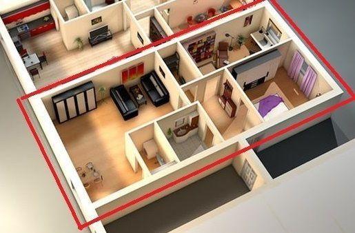 Schöne 3 Zimmer Eigentumswohnung In Petershagen Lahde Barrierefrei