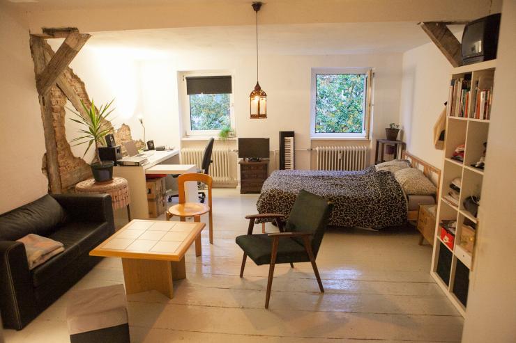 3 zimmer wohnung in neuk lln nur zum tauschen swap only wohnung in berlin neuk lln. Black Bedroom Furniture Sets. Home Design Ideas