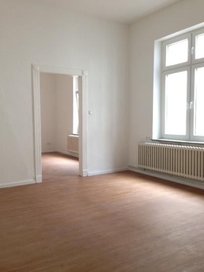 Single seiten Oberhausen