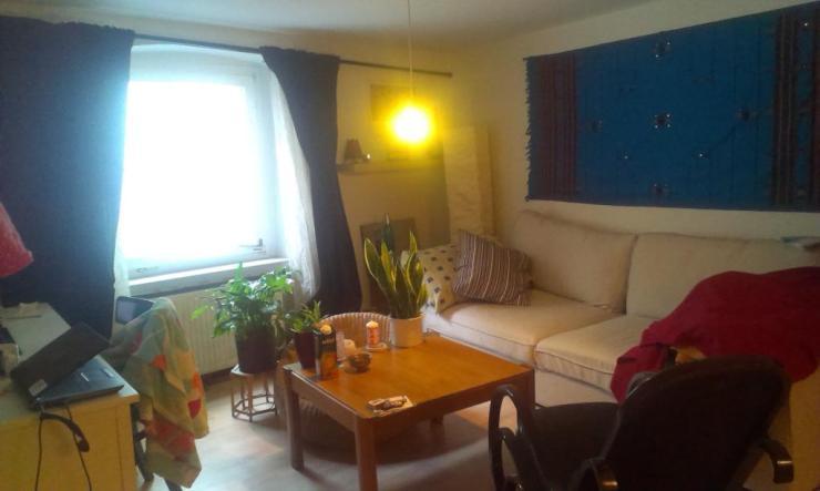 2 zimmer wohnung 65qm im herzen der altstadt wohnung in regensburg innenstadt. Black Bedroom Furniture Sets. Home Design Ideas